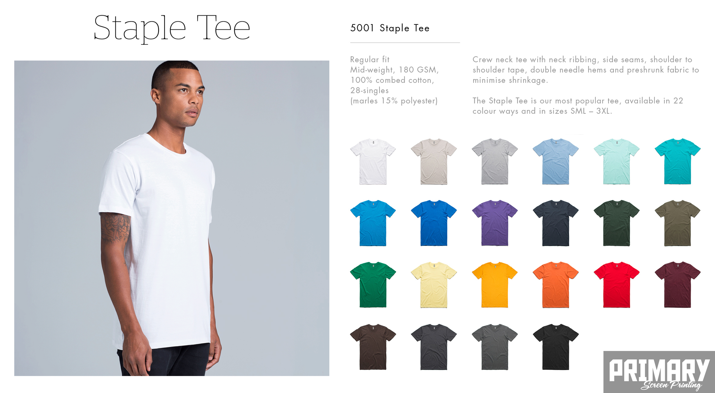 as-colour-staple-tee-big